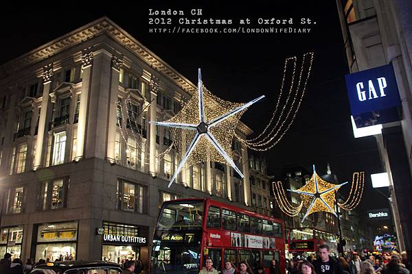 OxfordSt02