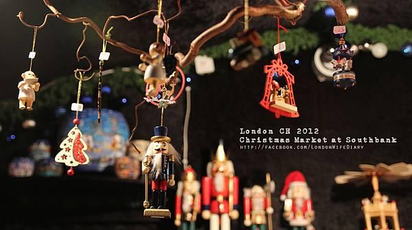 Christmas-market-at-southbank06