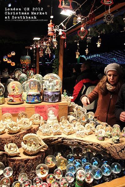 Christmas-market-at-southbank05