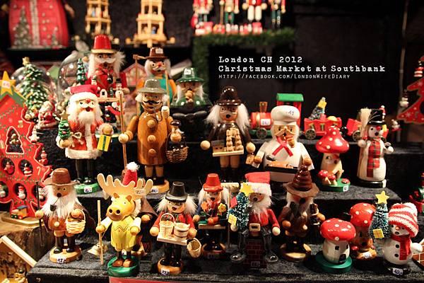 Christmas-market-at-southbank03