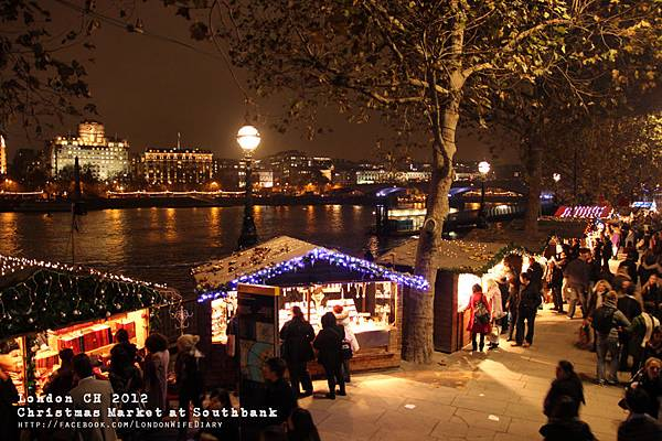 Christmas-market-at-southbank01