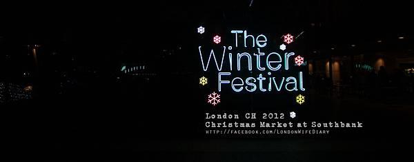 Christmas-market-at-southbank37
