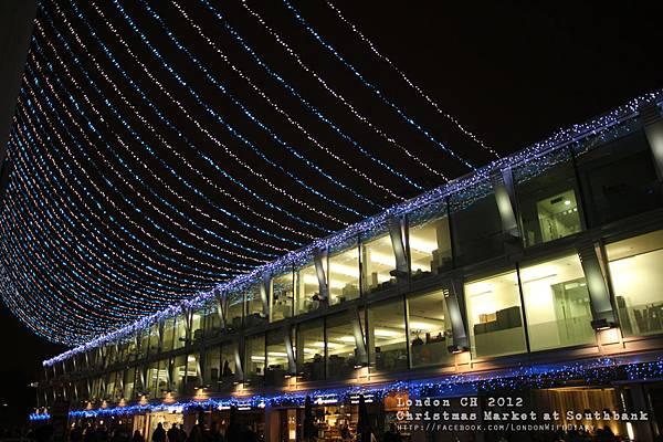 Christmas-market-at-southbank36