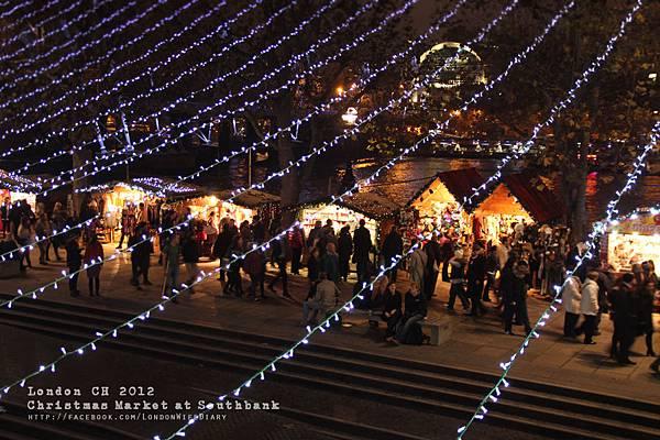 Christmas-market-at-southbank35