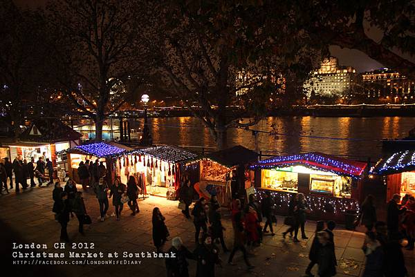 Christmas-market-at-southbank34