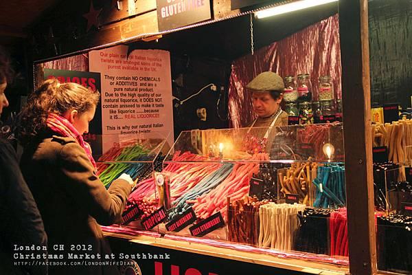 Christmas-market-at-southbank32