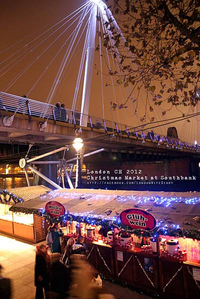 Christmas-market-at-southbank31