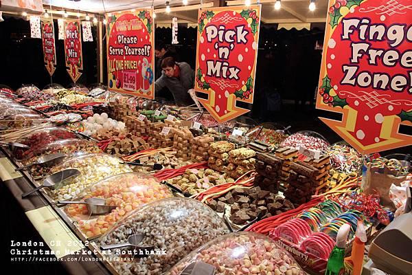 Christmas-market-at-southbank22