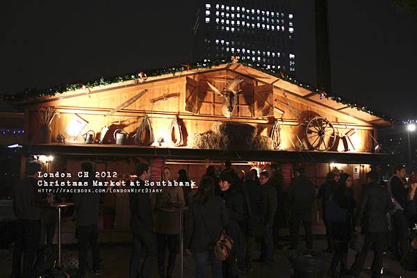 Christmas-market-at-southbank21