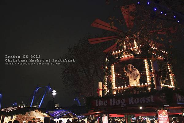 Christmas-market-at-southbank20