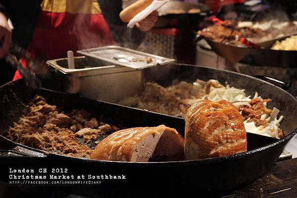 Christmas-market-at-southbank17