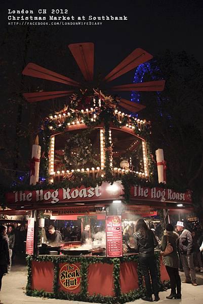 Christmas-market-at-southbank15