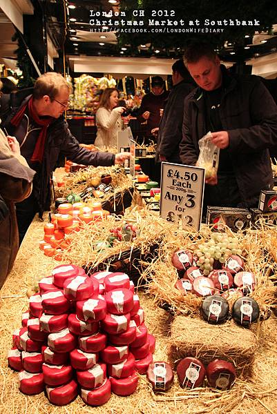 Christmas-market-at-southbank14