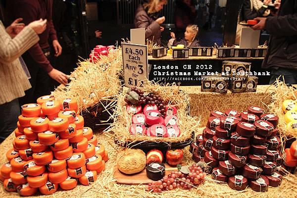 Christmas-market-at-southbank13