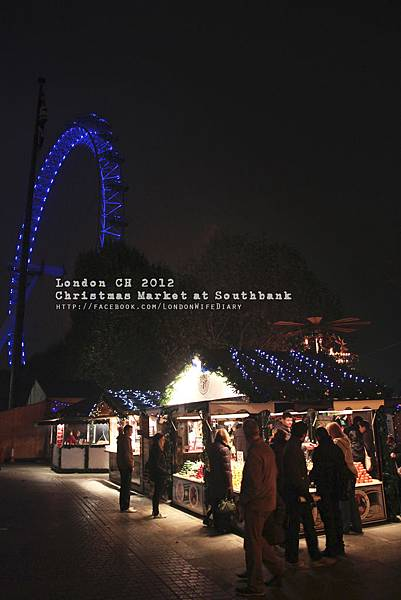 Christmas-market-at-southbank12