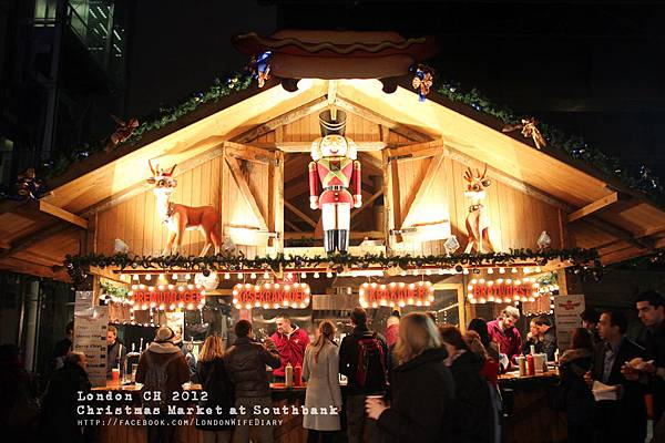Christmas-market-at-southbank09