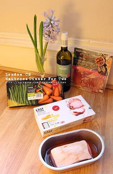 Waitrose-£10-Dinner-For-Two06
