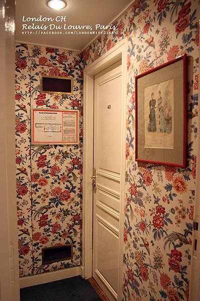 HOTEL:Relais-Du-Louvre16