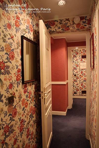 HOTEL:Relais-Du-Louvre12