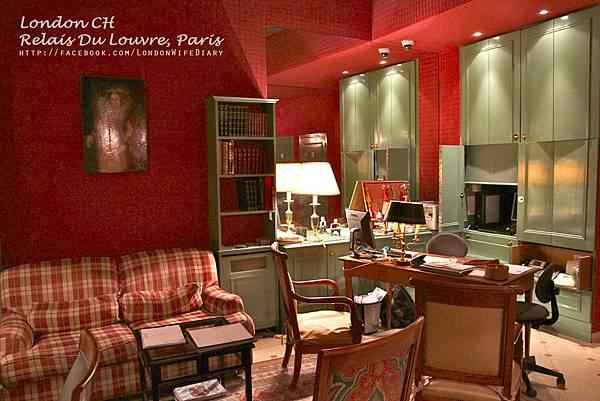 HOTEL:Relais-Du-Louvre11