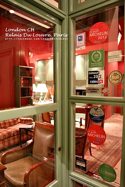 HOTEL:Relais-Du-Louvre05