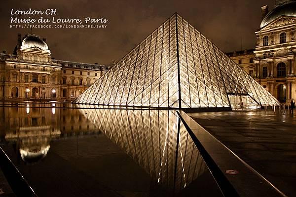 Musée-du-Louvre01