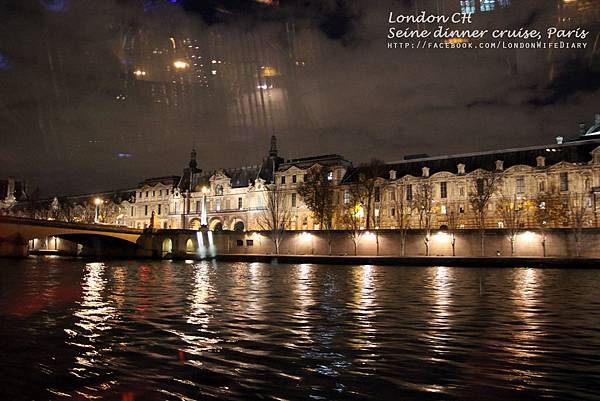 Seine-River-dinner-cruise09