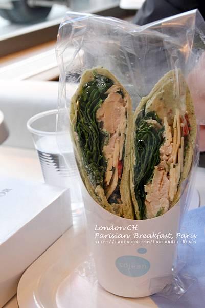 Parisian-Breakfast12