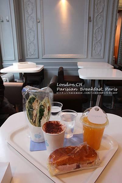 Parisian-Breakfast10