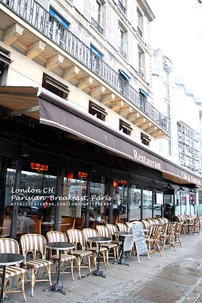 Parisian-Breakfast06