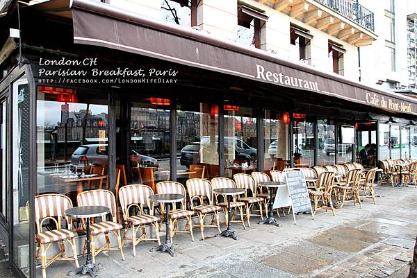 Parisian-Breakfast05