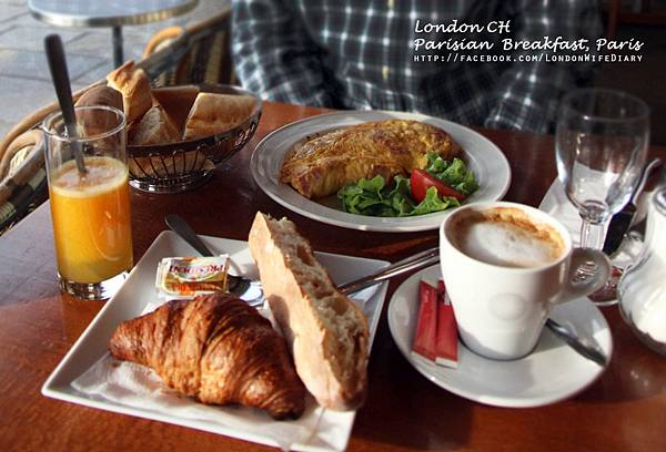 Parisian-Breakfast03