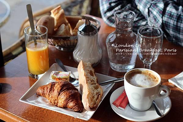 Parisian-Breakfast02