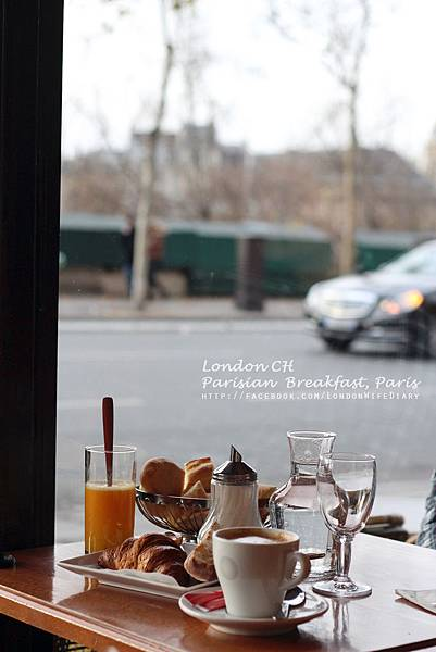 Parisian-Breakfast01