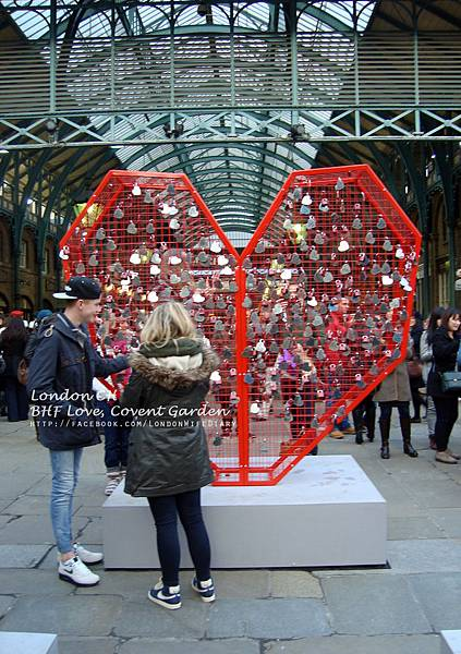 BHF-LOVE-Covent-Garden16