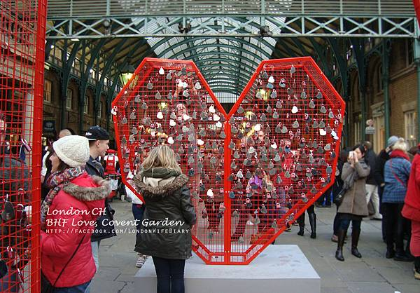 BHF-LOVE-Covent-Garden15