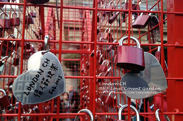 BHF-LOVE-Covent-Garden14