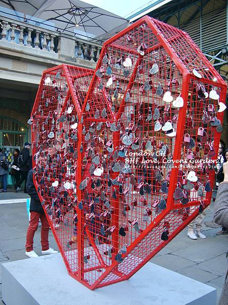 BHF-LOVE-Covent-Garden13