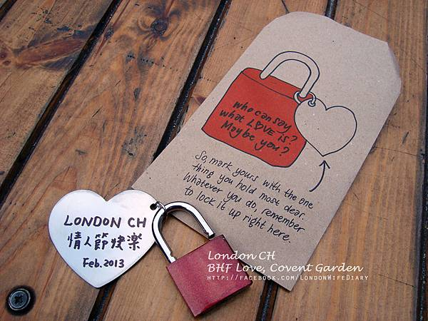BHF-LOVE-Covent-Garden11