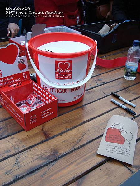 BHF-LOVE-Covent-Garden09