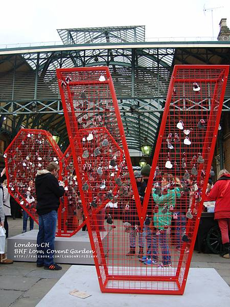 BHF-LOVE-Covent-Garden06