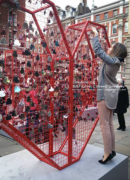 BHF-LOVE-Covent-Garden17