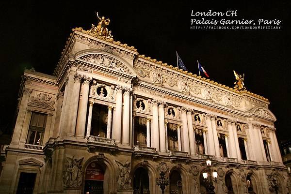 Palais-Garnier-28
