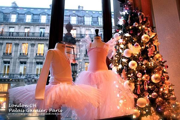 Palais-Garnier-24