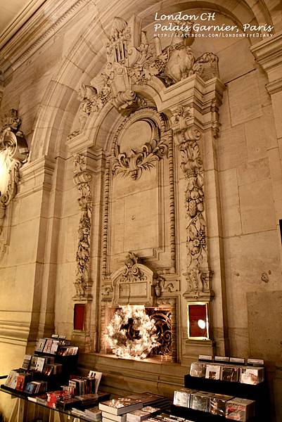 Palais-Garnier-21