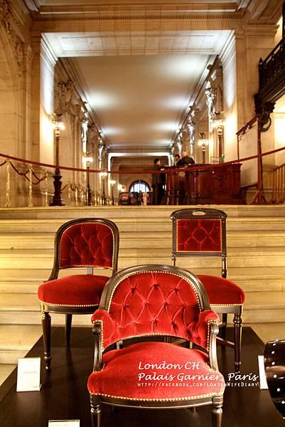 Palais-Garnier-20
