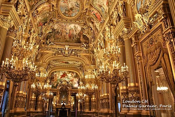 Palais-Garnier-17