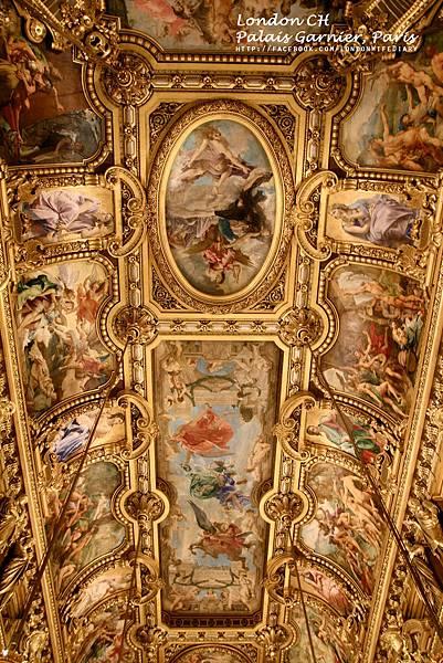 Palais-Garnier-16