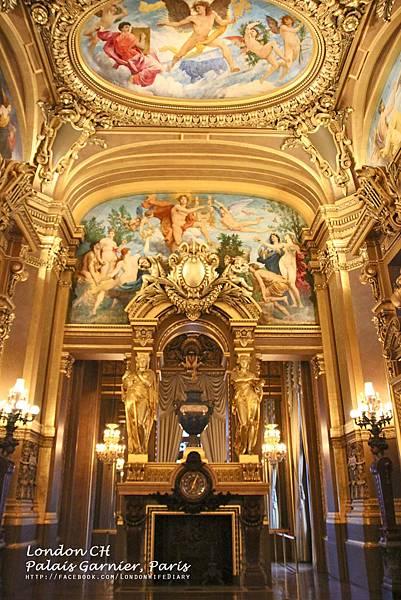 Palais-Garnier-15