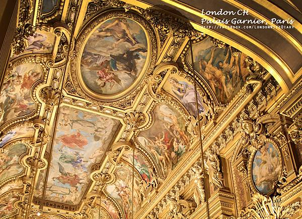 Palais-Garnier-14